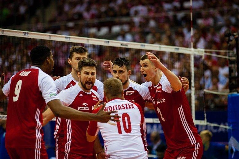 Vital Heynen ogłosił skład na Mistrzostwa Europy. W reprezentacji zabrakło Bartosza Kurka.