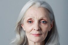 W Rosji agencja Oldushka zatrudnia osoby powyżej 45 roku życia