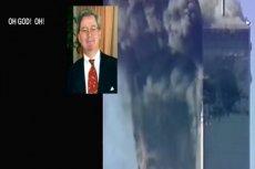 Zapis ostatniej rozmowy ofiary zamachów 11 września posłużył za dowód w sprawie przeciwko jednemu z postawionych przed sądem terrorystów.