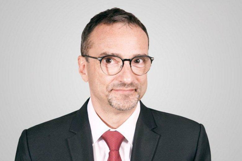 Mateusz Morawiecki przyjął dymisję wiceministra zdrowia Marcina Czecha.