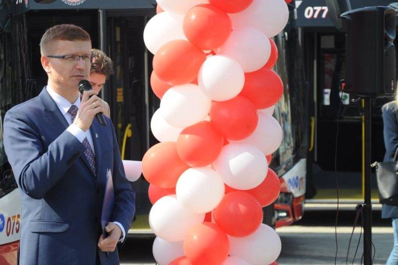 Częstochowa jest pionierem programu in vitro w Polsce. Prezydent Krzysztof Matyjaszczyk z niepokojem odebrał nowy pomysł PiS.