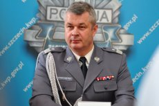 Marek Działoszyński musiał czekać kilka lat na sprawiedliwość.