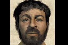 Oto jak wyglądał Jezus