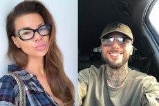 Co łączy piosenkarkę Edytę Górnia i rapera Malika Montanę?