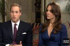 Cały świat czeka na narodziny potomka rodziny królewskiej.