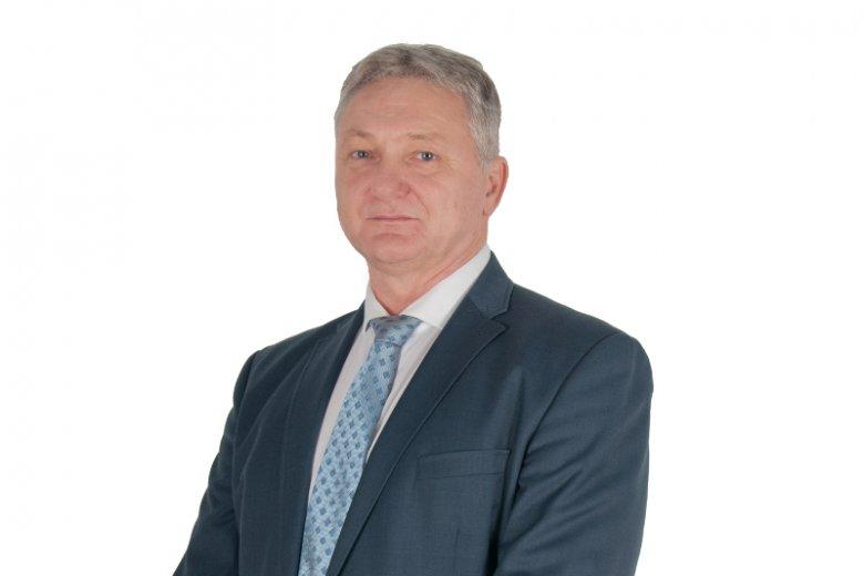 Nowy wójt gminy Kozłowo zostanie zaprzysiężony w piątek