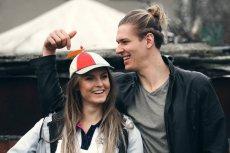 Martyna Grajber i Jan Nowakowski mogą przełożyć ślub z powodu koronawirusa