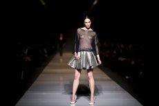 MMC Studio łączy minimalizm z kobiecością
