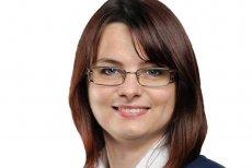 Beata Nowosielska jest dyrektor departamentu edukacji i komunikacji Ministerstwa Środowiska