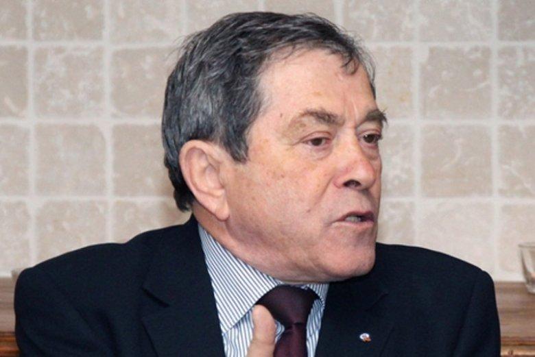 Henryk Lewiński, prezydent Izby Handlowej Izrael - Polska, w emocjonalnej rozmowie mówi naTemat o konsekwencjach ustawy o IPN.