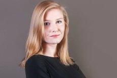 Córka prezydenta razem z koleżankami z UJ wystartuje w międzynarodowym konkursie prawniczym w Wiedniu.