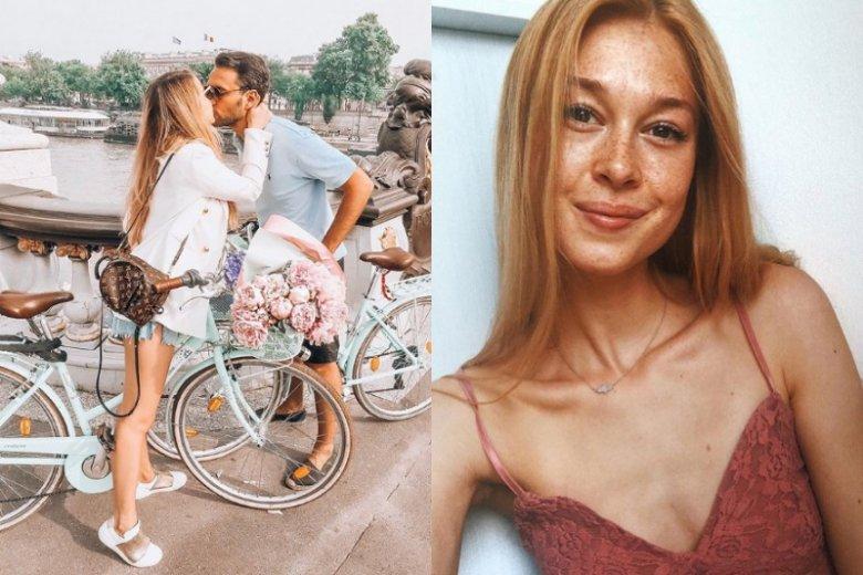 """""""Freckling"""" to współczesny letni romans? Sprawdź na czym polega ten trend"""