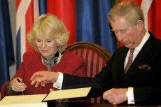 Jak donosi magazyn New Idea, książęca para podpisała papiery rozwodowe.
