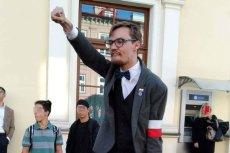 Patryk Kołbyko po tekście naTemat zrezygnował z kandydowania w wyborach samorządowych do Rady Miasta Lublin.