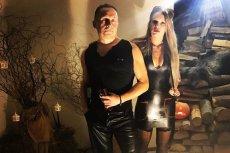 Julia Oleś-Miła, partnerka Kamila Durczoka, wrzuciła zdjęcie nagich piersi na Instagramie.
