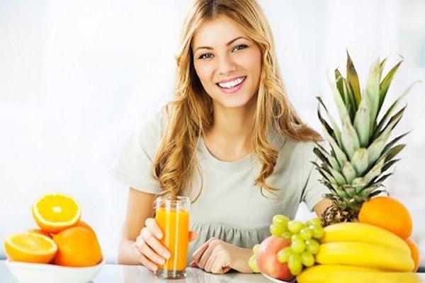 Wysokotluszczowa I Niskoweglowodanowa Dieta Polecana Chorym Na