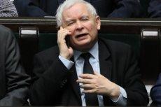 Czy prezes Jarosław Kaczyński mógł nie wiedzieć o agenturalnej przeszłości Kazimierza Kujdy? To wydaje się mało prawdopodobne.