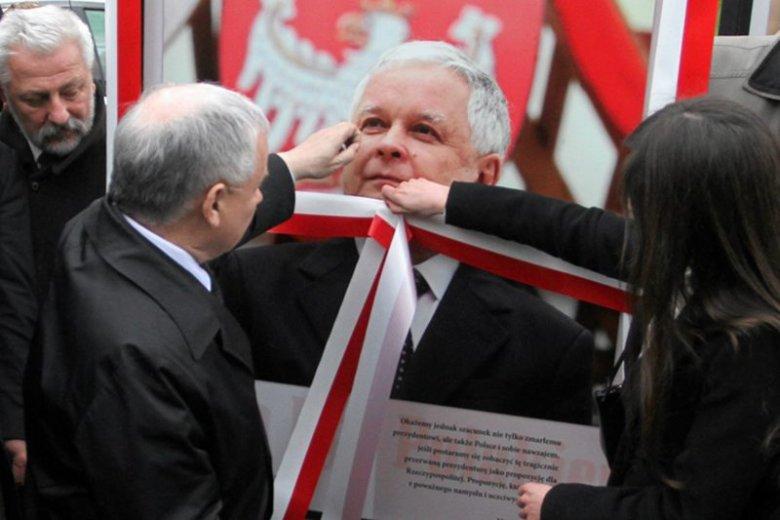 Premier Donald Tusk przypomniałdecyzję prezydenta Lecha Kaczyńskiego ws. pakietu klimatycznego