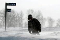 Jak będzie zima w 2018 roku? Synoptycy zdradzają pierwsze przymiarki do swoich prognoz.