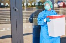 Od 20 maja każdy mieszkaniec Anglii będzie automatycznie dawcą organów