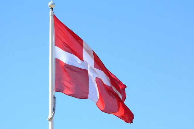 Zostać obywatelem Danii nie jest łatwo. Wszystko przez arcytrudny test z wiedzy ogólnej