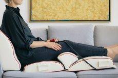 Wibroterapia to sposób na walkę z bólem kręgosłupa. Czy warto jej spróbować?