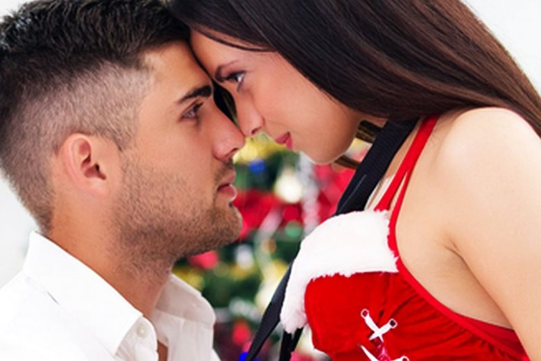 Gorący seks wielu da w te święta w prezencie nie tylko stałym partnerom, ale i kochankom. [url=http://tinyurl.com/oomwjn4]Boże Narodzenie[/url] sprzyja zdradom?