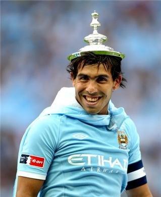 """""""Syn marnotrawny"""" Roberto Manciniego ma mu dzisiaj pomóc w wywalczeniu mistrzostwa"""