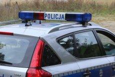 Maszyna rolnicza wciągnęła 60-letniego rolnika w Murzasichlu koło Zakopanego. Niestety, mężczyzna nie przeżył.