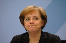 Szef NATO mówi w jednym z wywiadów, że Angela Merkel lubi białe wino i przyznaje, że jest pod wrażeniem jej wytrzymałości.