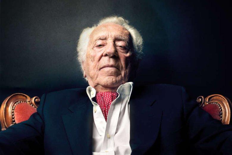 Jak być bogatym na emeryturze? Znany amerykański inwestor napisał poradnik dzięki któremu na starość zostaniesz milionerem