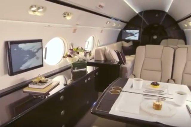 Takimi samolotami mają latać prezydent i premier. Póki co jednak VIP-y korzystają wciąż z lotów czarterowych.