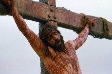 Najprawdopodobniej Jezus konał na krzyżu około trzech godzin.