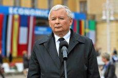 Przez lata Jarosław Kaczyński chętnie bywał na Forum Ekonomicznym w Krynicy-Zdroju. W tym roku odwołał swoją wizytę w ostatnich chwili.