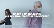 Sztab Rafała Trzaskowskiego opublikował dwa nowe spoty wyborcze.