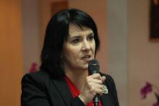 Posłanka Beata Mateusiak-Pielucha swoją wypowiedzią wraca do czasów ciemnoty. Dzieli Polaków ze względu na wyznanie. Polscy prawosławni poczuli się obywatelami drugiej kategorii.