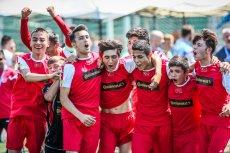 Już 15-16 lipca w Warszawie odbędą się V Mistrzostwa Świata Dzieci z Domów Dziecka w Piłce Nożnej. Polską reprezentować będzie najlepsi zawodnicy VIII Mistrzostw Polski