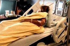 Zmarła 13-latka zakażona koronawirusem z Panamy. Takie informacje podało tamtejsze Ministerstwo Zdrowia.