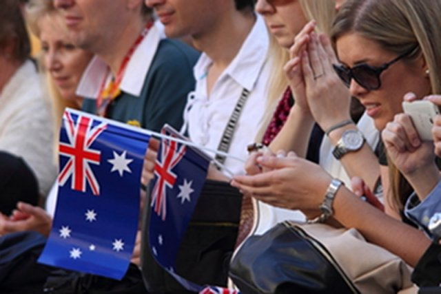 Australia wybrała władze. Prawdopodobnie czekają ją [url=http://www.shutterstock.com/dl2_lim.mhtml?src=0DiENrdca56U5ocfPxihPA-5-13&id=136328144&size=small_jpg&submit_jpg=]wielkie zmiany [/url]