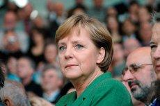 Czy kanclerz Angela Merkel naprawdę została upokorzona przez AfD w Meklemburgii-Pomorzu Przednim? Czy skrajna prawica ma szansę odnieść sukces w walce o władzę w całym kraju?