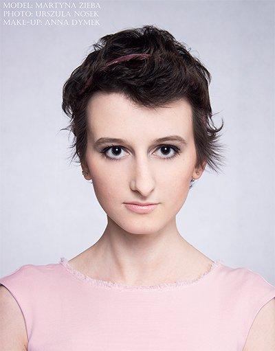 Martyna Zięba
