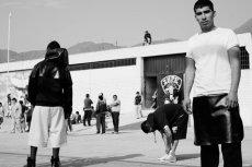 Pieta to marka modowa, która powstała w jednym z więzień Ameryki Łacińskiej.