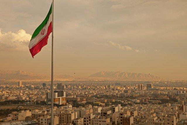 Zachodu jest przekonany, że porozumienie z Lozanny zatrzyma prace, jakie w ich przekonaniu Teheran od lat prowadził nad bombą nuklearną.