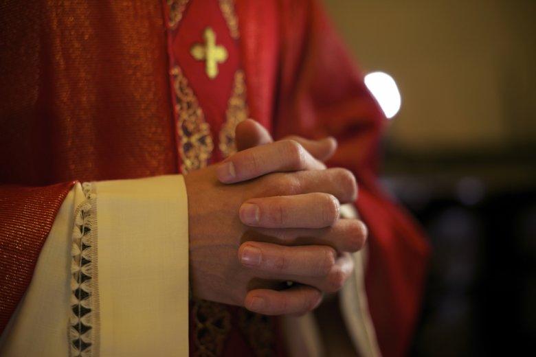 Co księża sądzą o apelu papieża Franciszka?