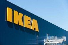 IKEA w Polsce da swoim pracownikom dodatkowe emerytury.