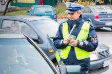 Od czerwca 2018 roku wejdzie zmiana w prawie, która będzie korzystna dla kierowców.