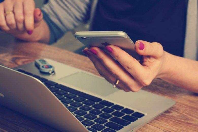 Sprzęt Apple'a można kupić taniej, trzeba tylko wiedzieć gdzie i zapłacić konkretną kartą