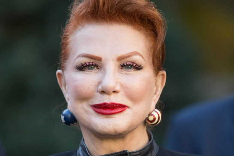 Na stronie Białego Domu pojawiła się petycja w sprawie odwołania ze stanowiska ambasador USA w Polsce Georgette Mosbacher.