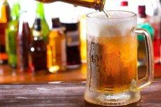 Reklamy piwa w myśl nowych przepisów nie pojawią się w telewizji wcześniej, niż o 23.