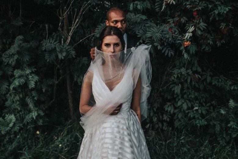 Sebastian tworzył już filmy ślubne m.in. we Włoszech, Hiszpanii i Australii